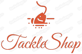 TackleShop